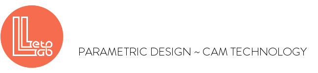 LetoLab