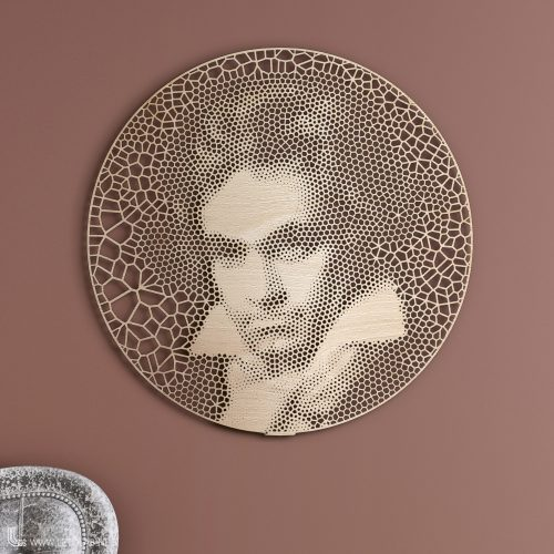CellPortrait_Ludwig_van_Beethoven