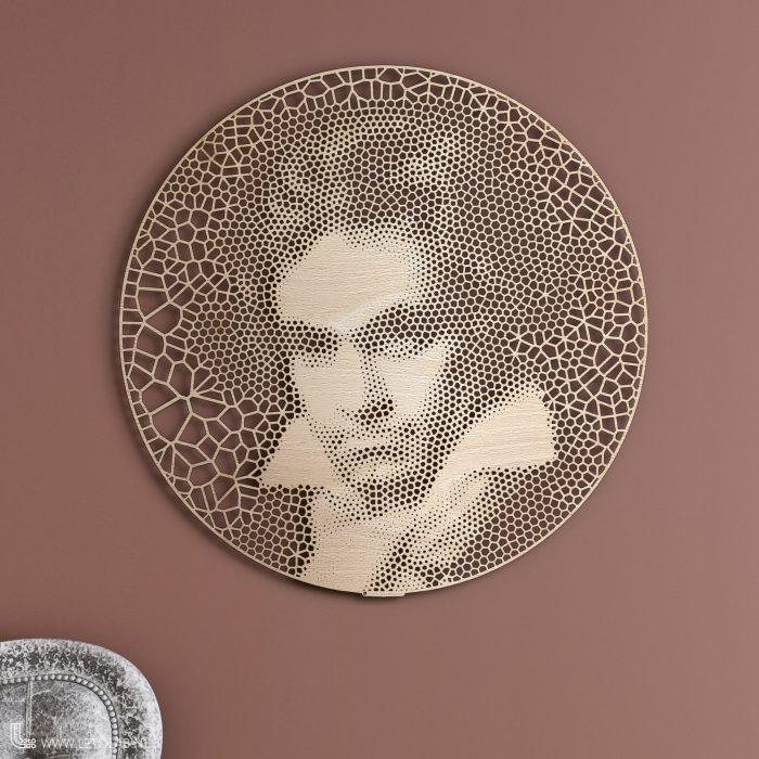CellPortrait_Ludwig_van_Beethoven